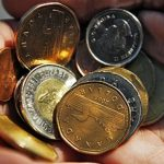 The Politics of Raising the Minimum Wage