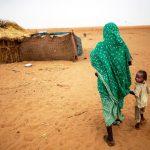 """Ride Against Genocide"" Raises Awareness of Suffering in Sudan"