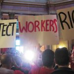 Workers' Rights, Human Rights: Making the Connection