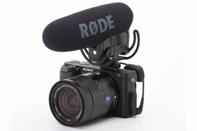 videographer-sean-cain-from-hamilton