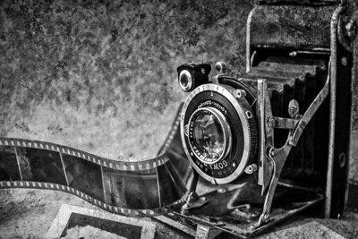 videographer-sean-cain-toronto