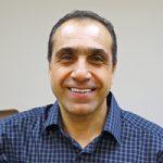 Ali Maleki