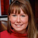 Joanie Cameron Pritchett